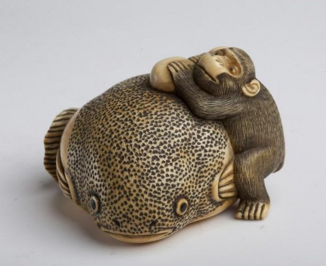 Asian_Art_Museum_SF_catfish_gourd_netsuke_7