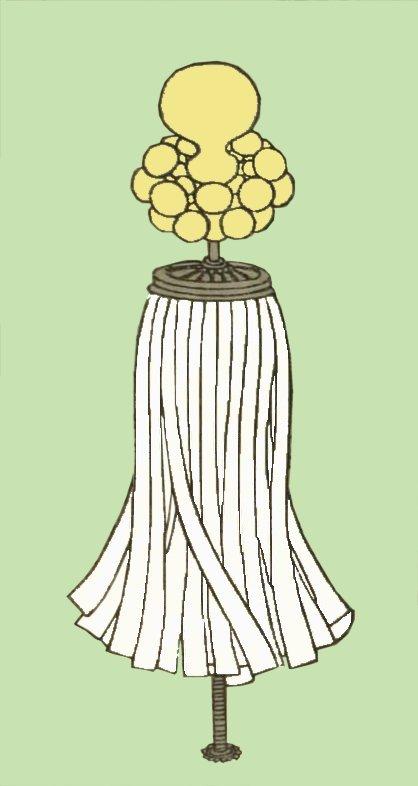 Hideyoshi_gourd_standard_5