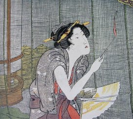 Kunisada_burning_mosquitoes6