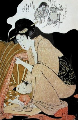 Utamaro_horogaya5