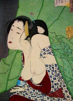 Yoshitoshi_emerging_beauty6