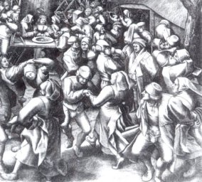 Bruegel_the_Elder7b