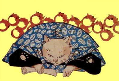 Kuniyoshi_cat_multiple_toshidamas2