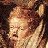 Rembrant_Ganymede_face