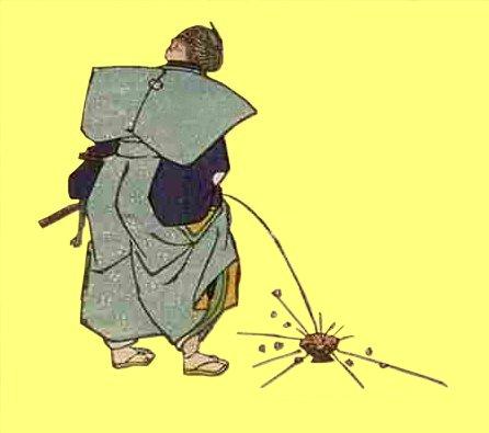 Urinating_Tsuyanaga__print_image