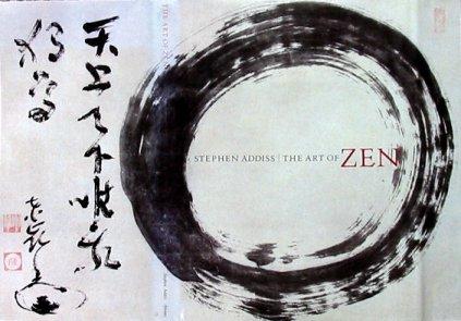 Zen_enso_Addiss_cover6
