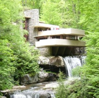 Fallingwater4_Wright_by_Serinde