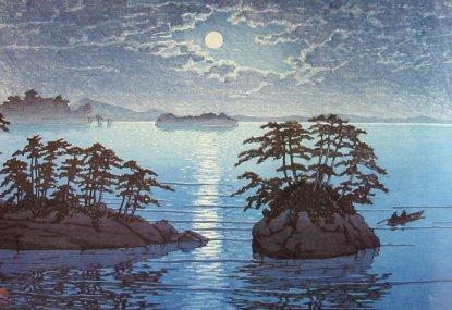 Hasui_Matsushima