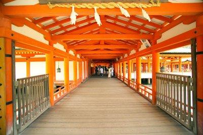 Itsukushima_interior6_by_Fg2