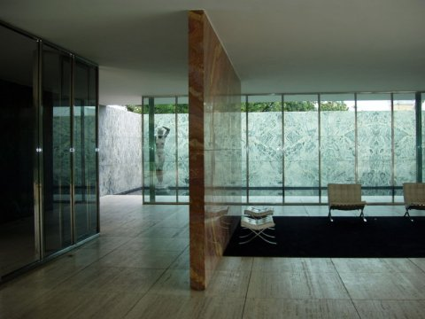 Mies6_by_Vicens