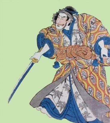 Kuninaga_Raiko6