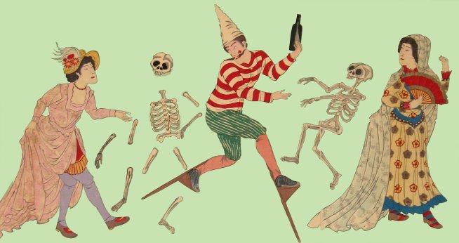 Marionette_skeletons6