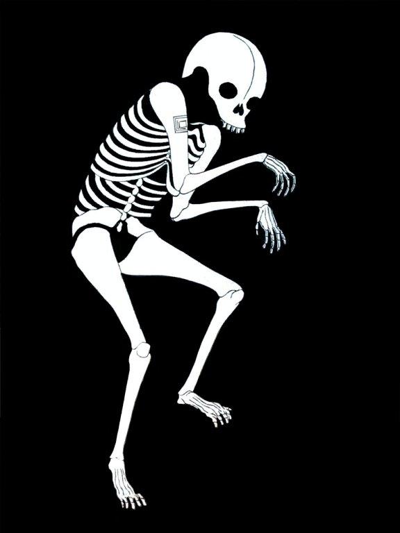 Shunsho_Seigen_DanjuroV_skeleton5b