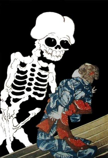 Skeleton_with_penis_shaped_bones