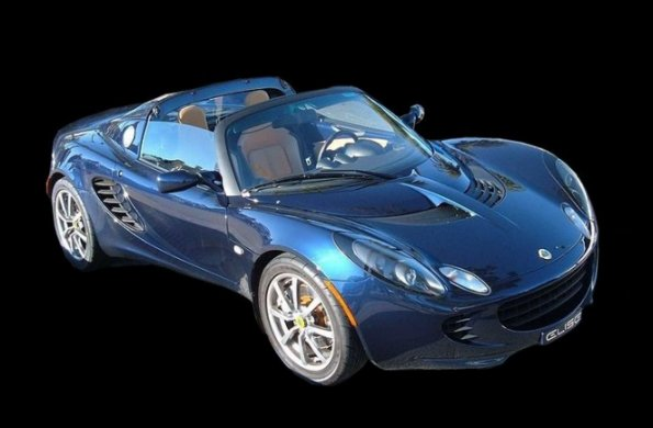 Blue_Lotus_Elise_Series_2_by_BrokenSphere_7d