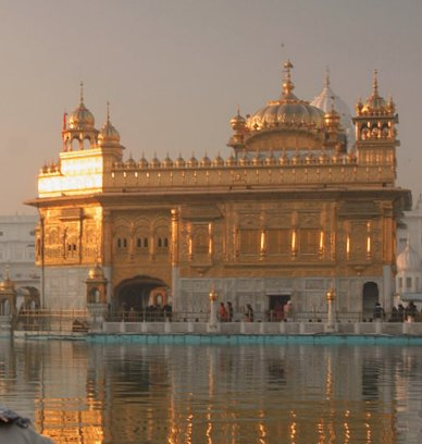 Golden_Temple_Amritsar_by_Kashy_Kashy6