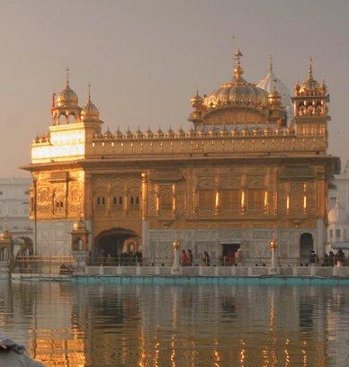 Golden_Temple_Amritsar_by_Kashy_Kashy6