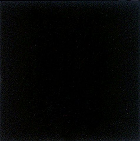 Malevich_black_square_painting3
