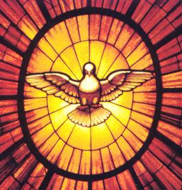 Holy_Spirit_Bernini_detail_commons_7