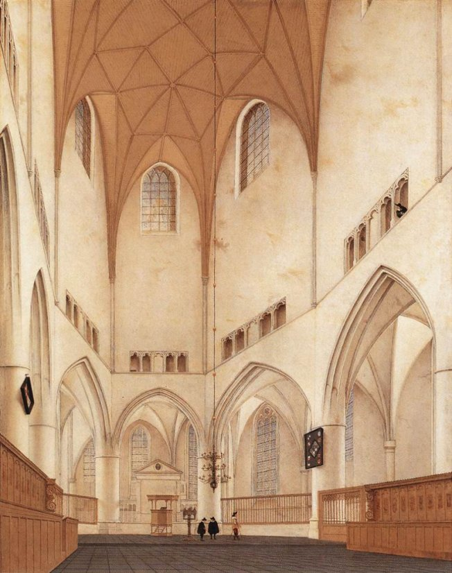 Interior_of_the_Choir_of_St_Bavo_at_Haarlem_1660_Pieter_Jansz_Saenredam_commons_7c