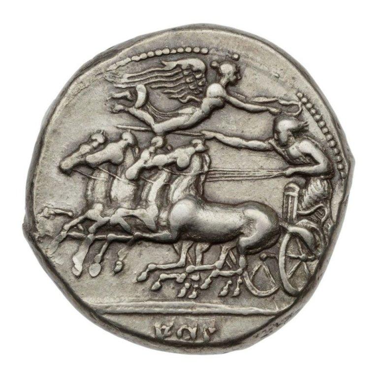MFA_tetradrachm_Phoenician_inscription_7