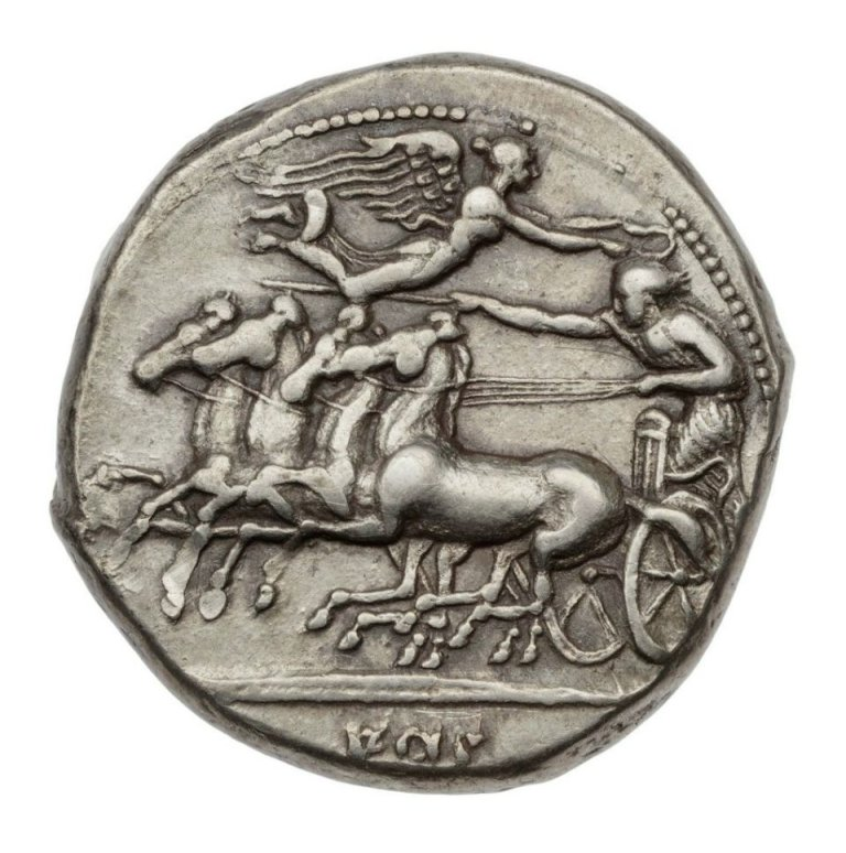 MFA_tetradrachm_Phoenician_inscription_7