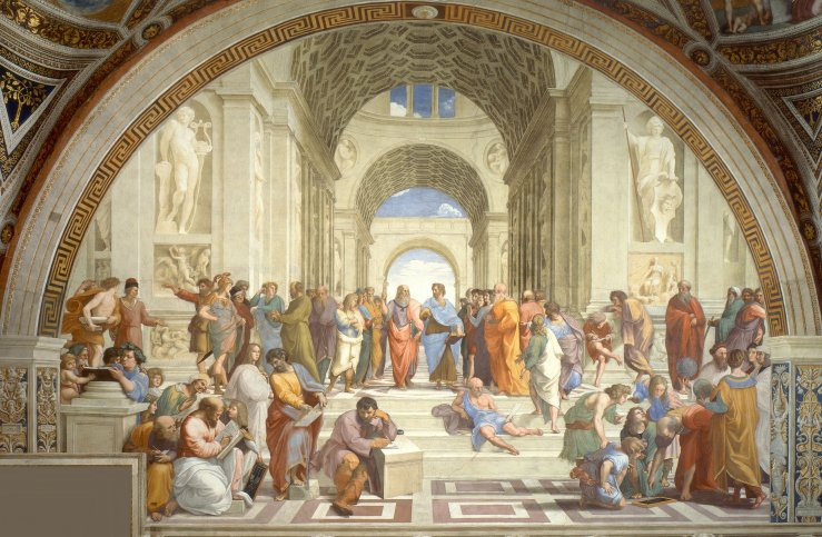 Raphael_School_of_Athens_commons_7b