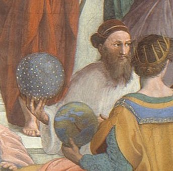 Raphael_School_of_Athens_Zoroaster_detail_commons_7