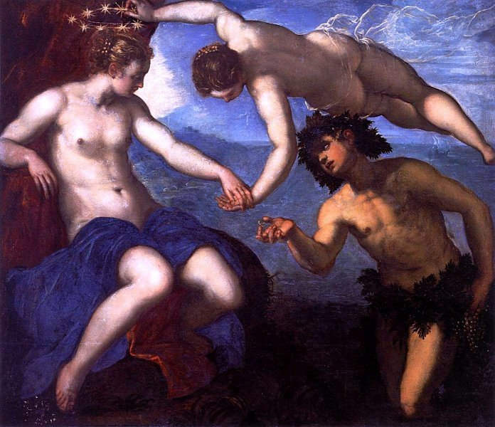 Tintoretto_Bacchus_and_Ariadne_7b