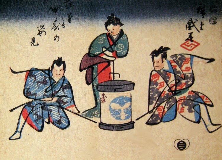 Hiroshige_bat_enigma_print_3c