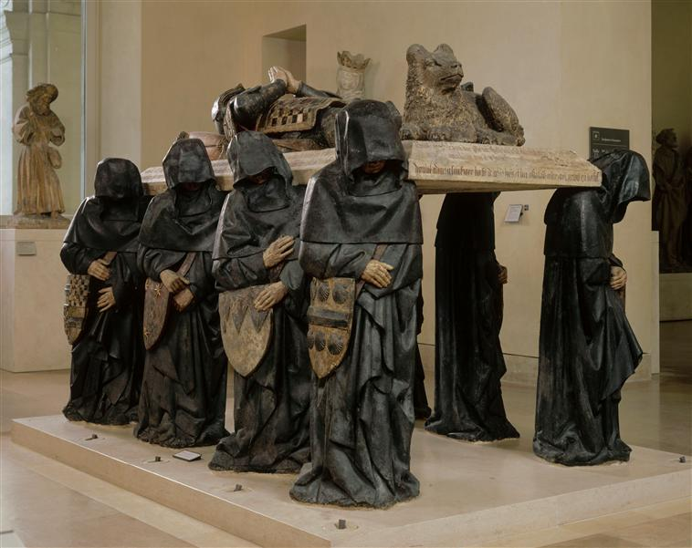 Louvre_Philip_Pot_tomb_7