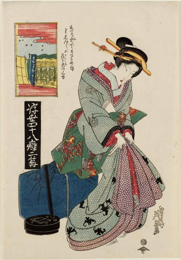 MFA_Eisen_geisha_bats_dots_7b
