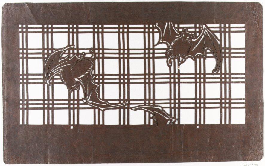 MMA_katagami_bat_stencil_7b