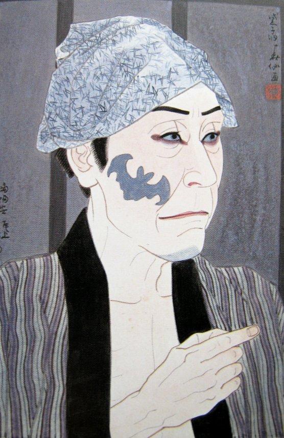 Shunsen_Komoriyasu_7c