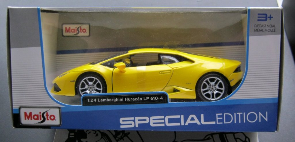 B_day_gift_2105_Lamborghini_Huracan_LP_610_4_no.7b