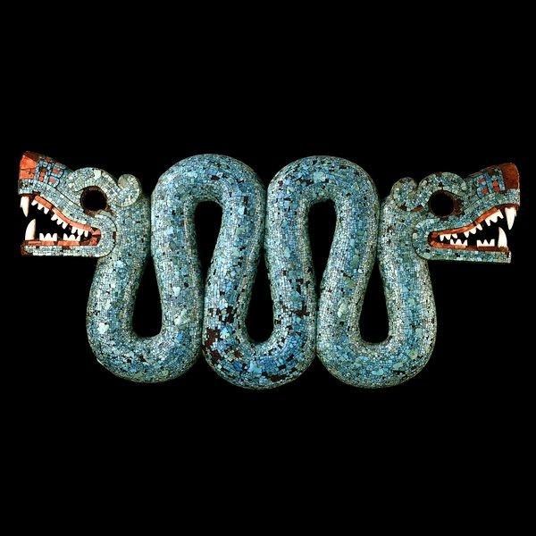 BM_Double_headed_serpent_Aztec_7
