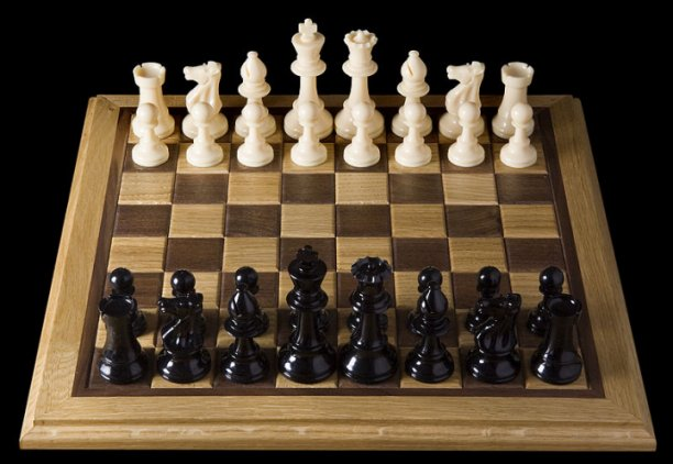 Chess_board_MichaelMaggs_commons_7c