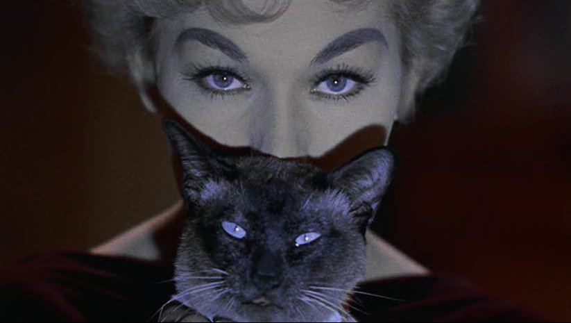 Kim_Novak_Pyewacket_7b