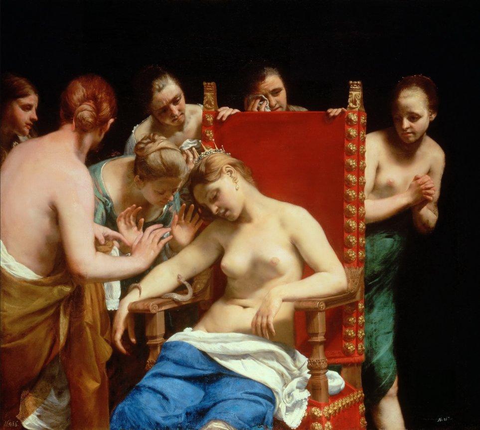 Kunsthistorische_Cagnacci_Cleopatra_asp_commons_7c