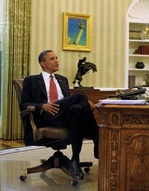 Obama_Remington_Bronco_Buster_2010_web_log_image_7