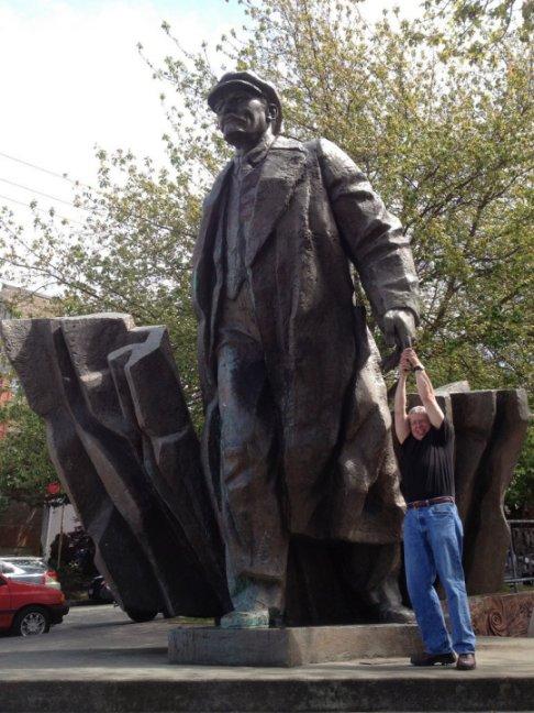Vladimir_Lenin_said_Pull_My_Finger_medium2c
