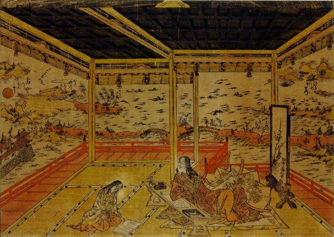 BM_Masunobu_Murasaki_Ishiyamadera_1744_1748_no.7b