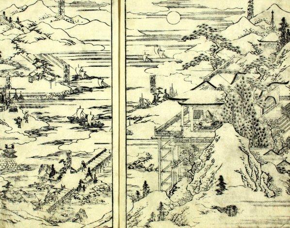 Murasaki_inspiration_woodblock_1796_from_1713_original_7f