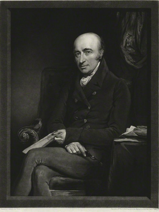 NPG_Wollaston_mezzotint_7b
