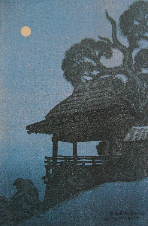 Shinsui_Ishiyamadera_scene_7b_large_detail