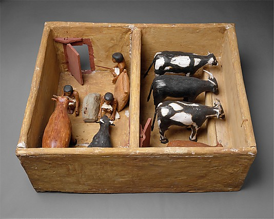 MMA_Merketre_cattle_stable_model_7