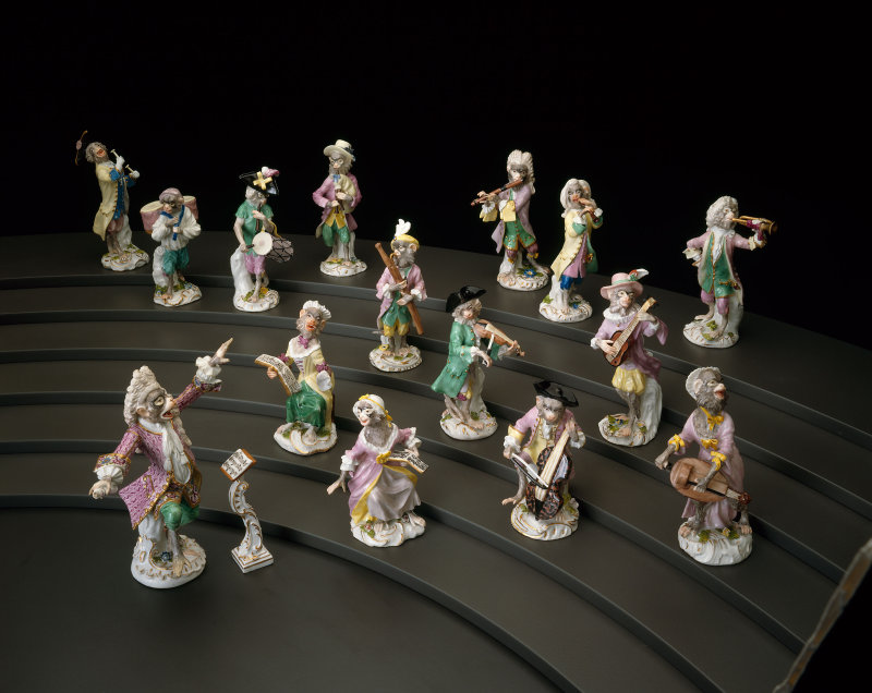 AIC_Meissen_monkey_band_ca.1765_7