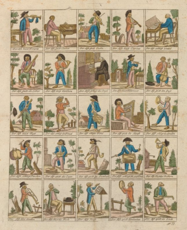 BM_Monkey_performers_German_ca._1830_no.2