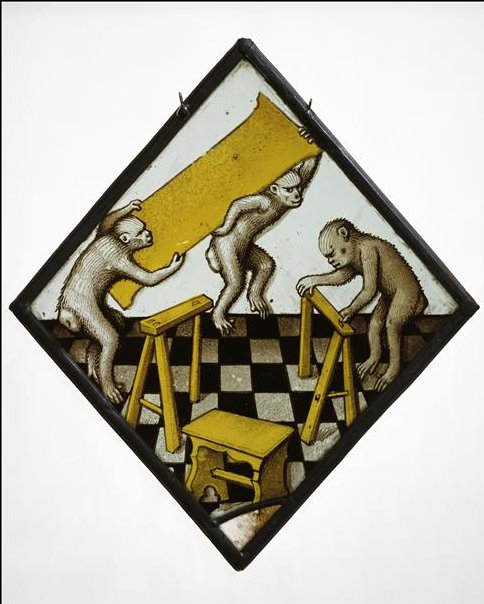 Cloisters_monkeys_trestle_table_15thc_7