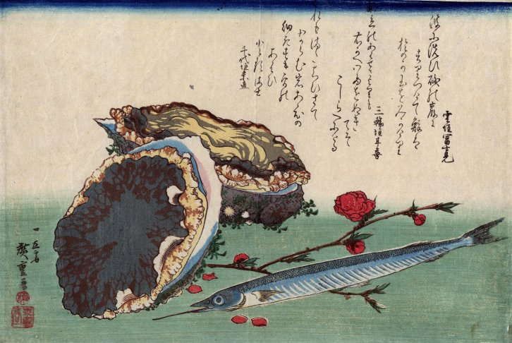Hiroshige_abalone_print_Lyon_Collection_7b